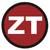 t_ztproduct