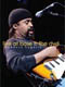 Live At Bose II DVD